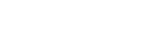 Beacon Community Impact Logo
