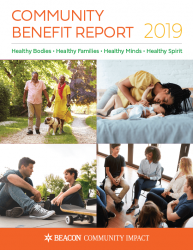 8745-Community-Benefit-Report-2019