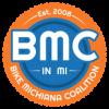 Bike_Michiana_Coalition