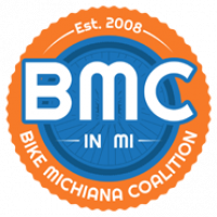 Bike_Michiana_Coalition