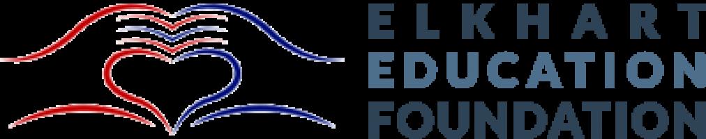EEF-Logo_web