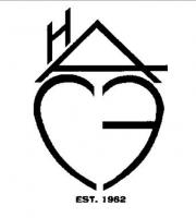 Elkhart Housing