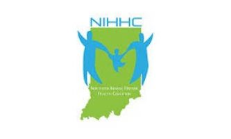 Northern-Indiana-Hispanic-Health-Coalition
