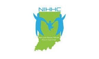 Northern-Indiana-Hispanic-Health-Coalition