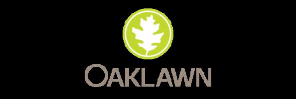Oaklawn-Mental-Health-Logo2