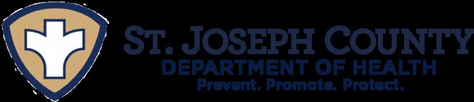 St-Joe-Health-Dept