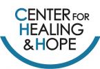 center-for-hope