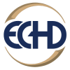 elkhart-county-health-department