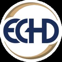elkhart-county-health-department