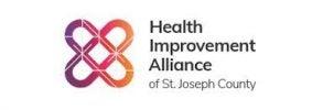 health-improvement-alliance