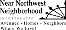 near-northwest-neighborhood