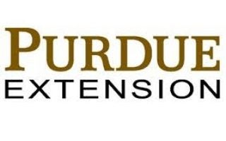 purdue-extension